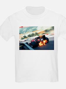 Funny Grand prix T-Shirt