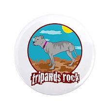 Tripawds Rock - Lottie 3.5