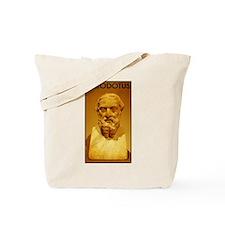 Unique Alexander great Tote Bag