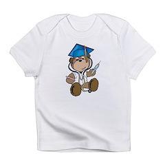 Nurse Graduation Infant T-Shirt