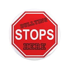 Bullying Stops Here 3.5