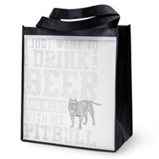 Family Gifts Thermos® Can Cooler