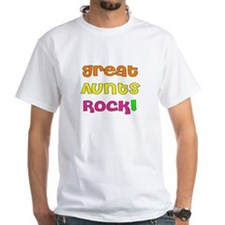 Family Gifts Shirt