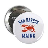 Bar harbor maine Single