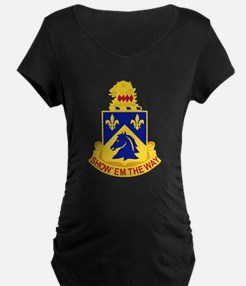 Cute 102nd infantry division ozark T-Shirt