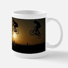 Funny Freestyle Mug