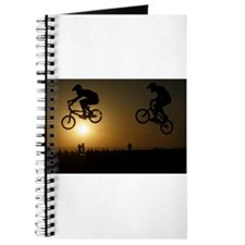 Cute Bikes Journal