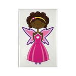 Cute Fairy Princess Magnet (100 Pk)