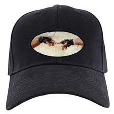 Creation of MMA Baseball Cap