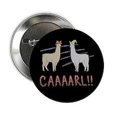 """CAAAARL!! 2.25"""" Button"""