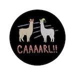 CAAAARL!! 3.5