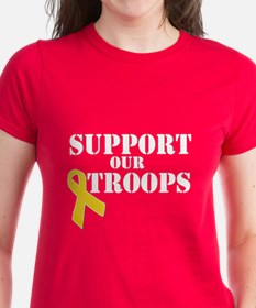 Red Friday 2 T-Shirt