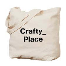 Funny Interior designer Tote Bag