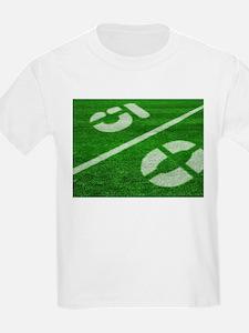 Cute Touchdown T-Shirt