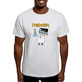 Poindexter felix Clothing