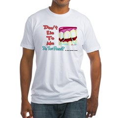 Do you Floss? Shirt