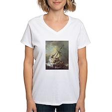 Artzsake Shirt