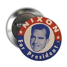 Nixon Button