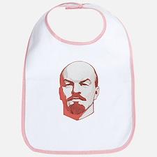 Lenin Bib