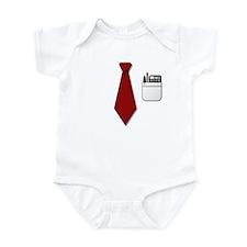 Geek Baby Bodysuit