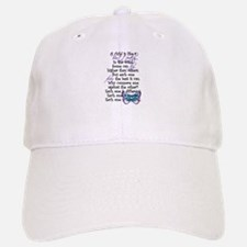 Every Child Baseball Baseball Cap