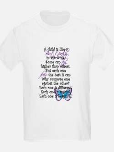 Every Child T-Shirt