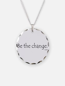 Cute Religion beliefs Necklace