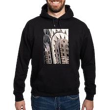 Chrysler Building! Hoodie