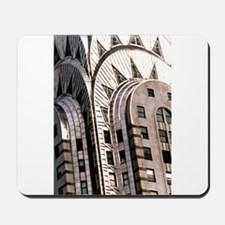 Chrysler Building! Mousepad