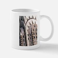 Chrysler Building! Mug