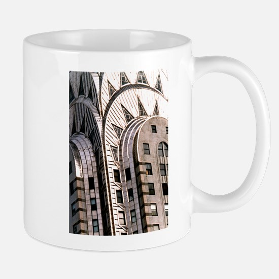 Chrysler Building! Mug