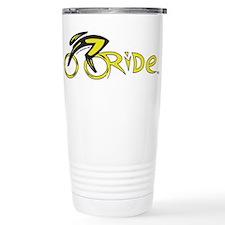 rider aware 2 Travel Mug