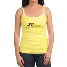 rider aware 2 Ladies Top