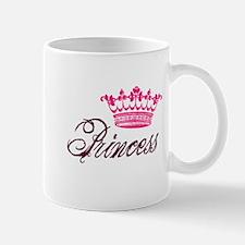 Royal Princess Mug
