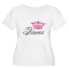 Royal Princess T-Shirt