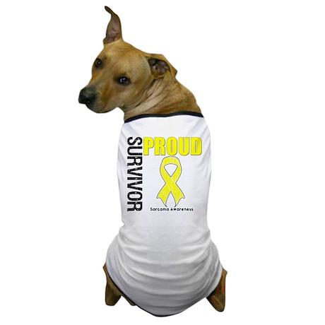 import Dog T-Shirt