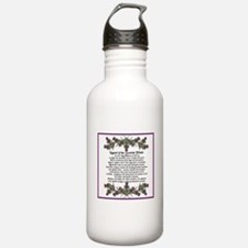 Thistle Legend Water Bottle