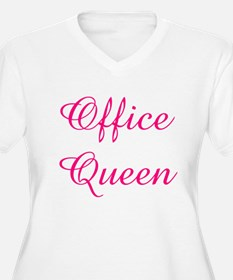 Funny Cubicles T-Shirt