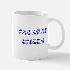 Cool Packrat Mug