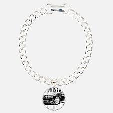 TopMustang BWB Bracelet