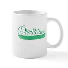 Divalicious Mug