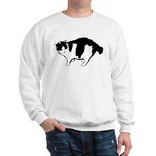 Cool Visit Sweatshirt