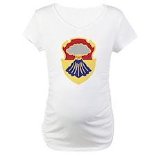 Cute Armor Shirt