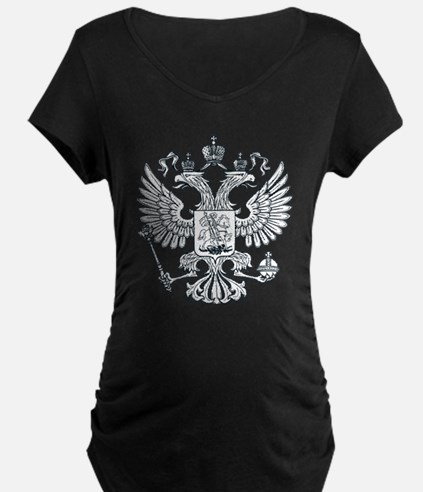 Eagle Coat of Arms T-Shirt