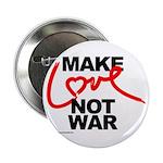 make love not war 2.25