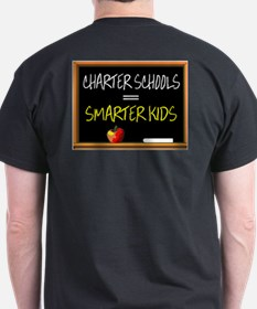 KIDS LEARN MORE T-Shirt