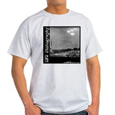 UFO Photography 1 T-Shirt