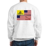 United We Stand Sweatshirt