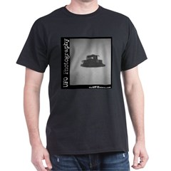 UFO Photography 4 T-Shirt
