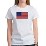 Women's United We Stand T-shirt